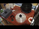 Проявляем обращаемую кинопленку химией Silberra Долгий занудный стрим