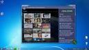 Как установить программу Глобус на ПК Windows 7 8 10