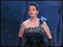 Mozart Vado ma dove K 583 Mentzer Sawallisch Wiener Symphoniker 1991 Movie Live
