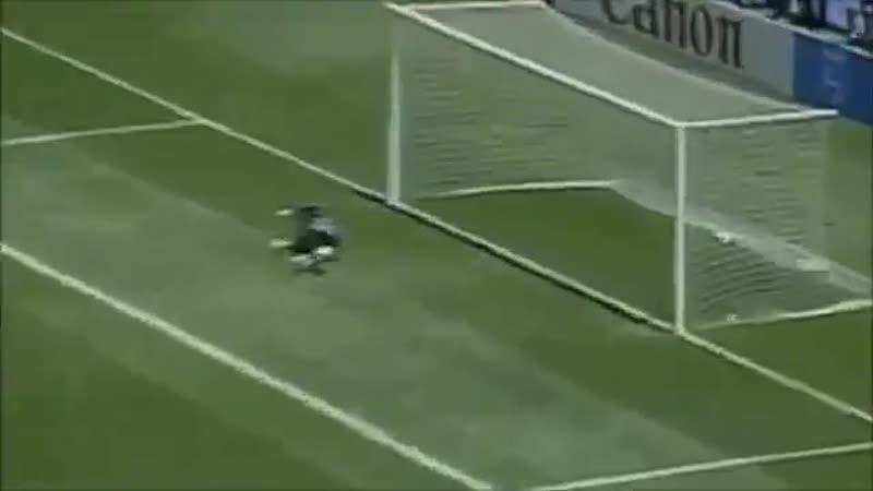 12 голов Саленко и Стоичкова на ЧМ-1994