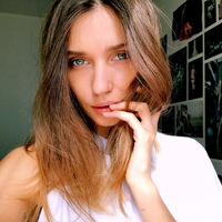 Катя Четц