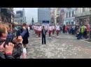 Фестиваль духовых оркестров «Фанфары Казани»