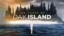 Проклятие острова Оук 4 сезон 11 серия Президентские тайны
