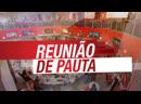Perseguição não para: Lula é indiciado outra vez | Reunião de Pauta nº 417 27 12 19