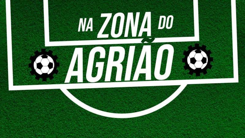 Copinha começa o maior campeonato de futebol do mundo Na Zona do Agrião nº 88
