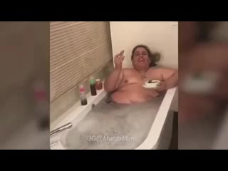Abc fat nick