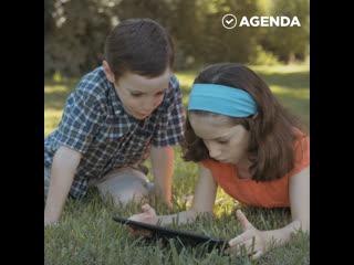 Как уберечь ребенка от опасностей в сети