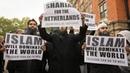 (14890) Verzet tegen de Islamisering van Nederland - YouTube