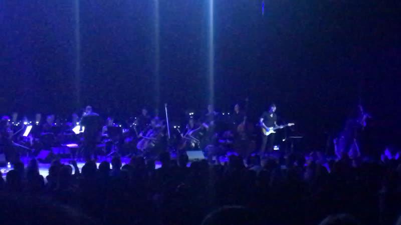 Депеш Мод . Концерт в Крокусе. 🤘😜