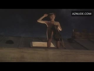 Leonardo Dicaprio (Леонардо ДиКаприо)- Total Eclipse (Полное затмение) #ngcelebrity