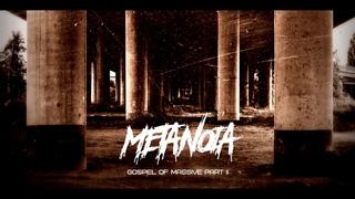 METANOIA - Gospel of Massive Part II(MashUp)