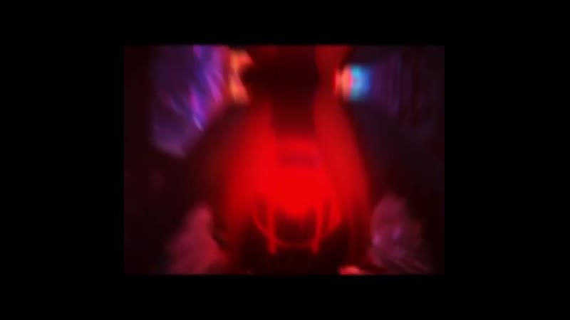 Spider-man into the spider-verse | miles morales; edit/vine [leboku]