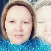 Факиловна Гульназ (Усманова)