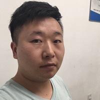 Xu Changze