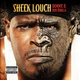 Sheek Louch feat. Jadakiss, Bully, Styles P - Dinner Guest