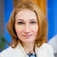 Анна Яворская