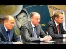 Дело шпиона Смоленкова из-под кремлевского ковра скоро полетят кости