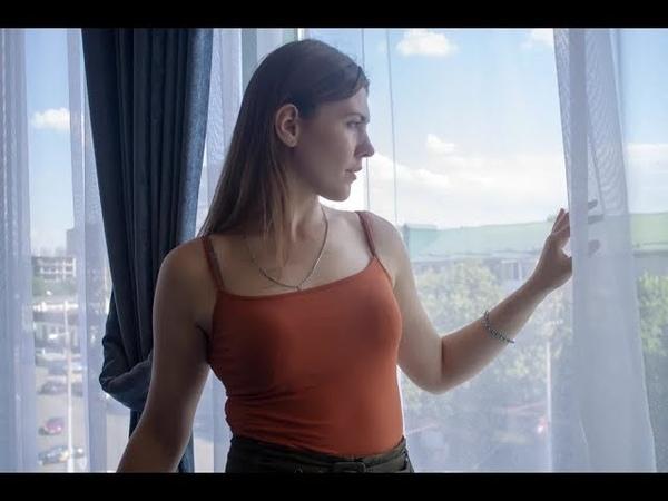 Эля Парамонова - Поющие в терновнике Есть такая легенда