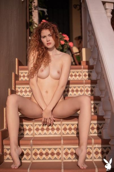 Metart Heidi Romanova Bio Shaved Xxxbreak Picgallery Sexy Youtubers 1