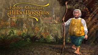 The Further Adventures of Bilbo Baggins Trailer - The Lord of the Rings Online