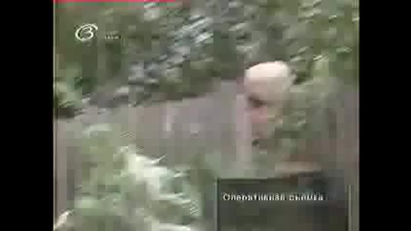 Фильм Старая добрая оргия 2011 A Good Old Fashioned Orgy