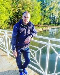 Дмитрий Козунов
