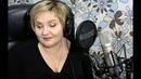 Аксенова Вера Как взять себя в руки муз Г Пономаренко сл Н Палькин