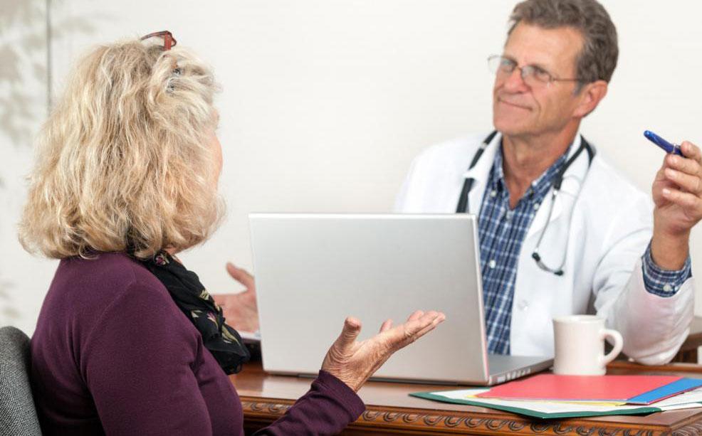 При появлении боли после аноскопии следует проконсультироваться с врачом
