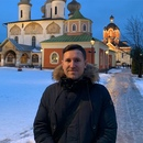Андрей Дмитриев - Санкт-Петербург,  Россия