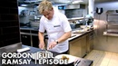 Restaurants Cook Off To Win A Spot On Gordon Ramsay's Menu Ramsay's Best Restaurant