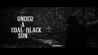 MONO INC. - Under A Coal Black Sun (Lyric Video)