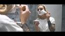 The Bluebeards Revenge Commercial