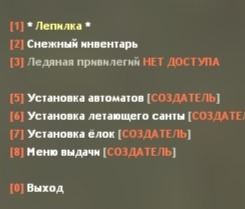 ii_Nh0RNN7c.jpg