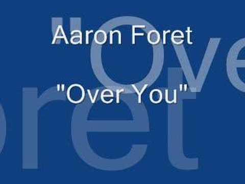 Aaron You
