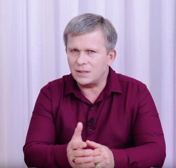 """Алёна Намлиева - Подробный разбор """"АллатРа"""" Опасности этого учения _BO0RNbqXz8"""