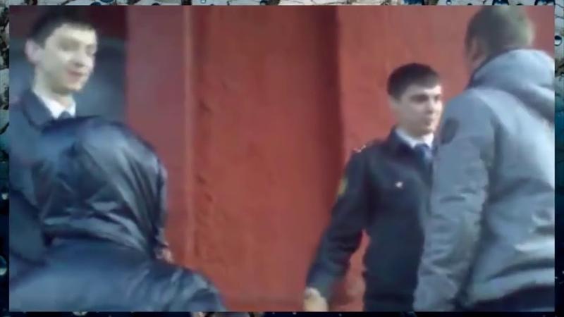 Подборка смешных приколов с МЕНТАМИ, ПОЛИЦИЯ! A selection of funny jokes with cops, police!