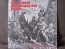 Various Песни Воинов Интернационалистов 2 Время Выбрало Нас Songs of the Soviet Afghan War