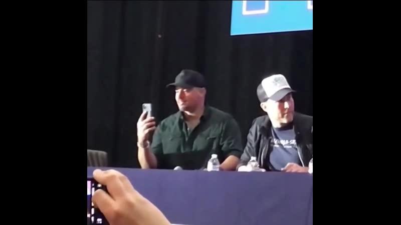 La Mole Comic Convention 2020