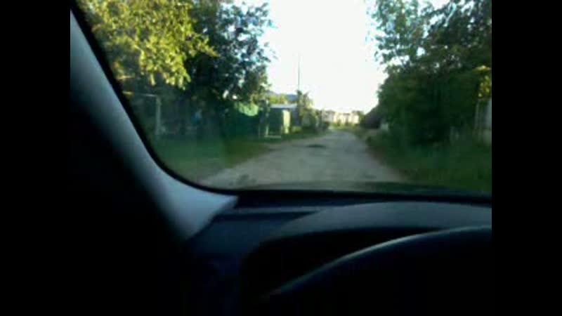 Video-2012-07-13-20-09-26-3