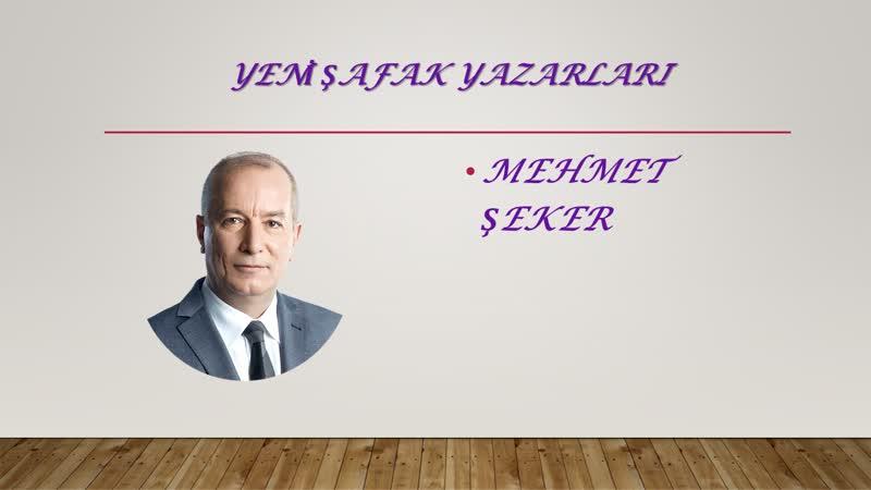 04. Mehmet Şeker-Sokak röportajında abuk cevaplar-02.11.2018