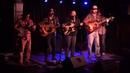 The Wooks - 12.06.18 - 118 North - Wayne, PA - 4K - Tripod - Soundboard - Complete Show