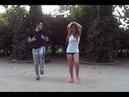 Luis Fonsi ft. Daddy Yankee Despacito Zumba® Choreography