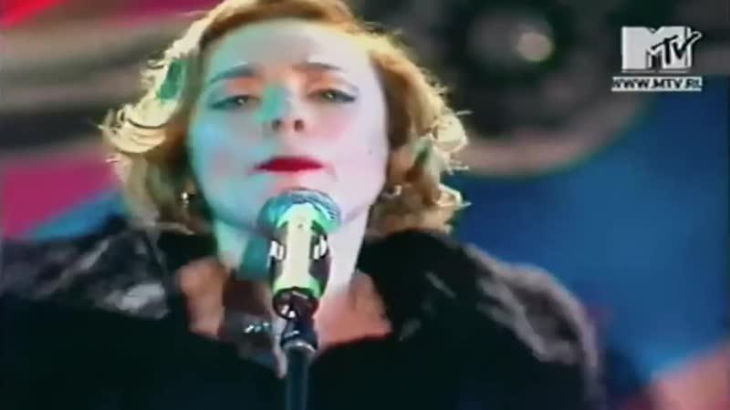 Приключения Электроников feat Тутта Ларсен В Моей Душе Покоя Нет