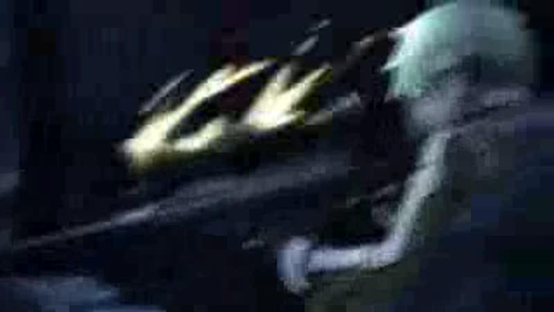 SAO Ordinal Scale「AMV」- Forever