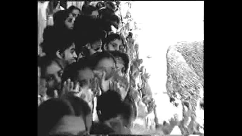 Ay rahy haq kE shaheedo Noor Jehan PAKISTAN HAMARI JAAN