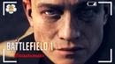 Battlefield 1 - «Посыльный» Русская озвучка