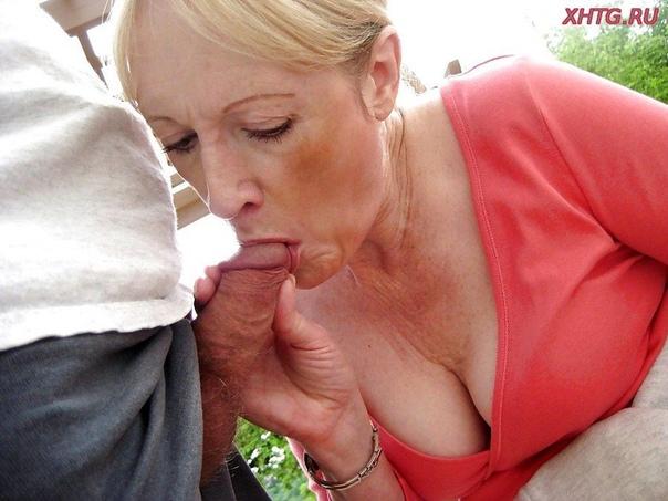 Pflegerin Hangetitten Inzest Swingersex