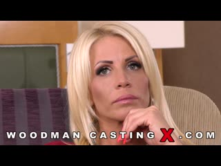 tiffany rousso [all sex, blonde, casting, dp, anal, group sex, milf, big tits, hardcore, 1080p]