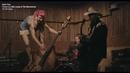 Little Lesley The Bloodshots - Doin' Fine (OFFICIAL MUSIC VIDEO)
