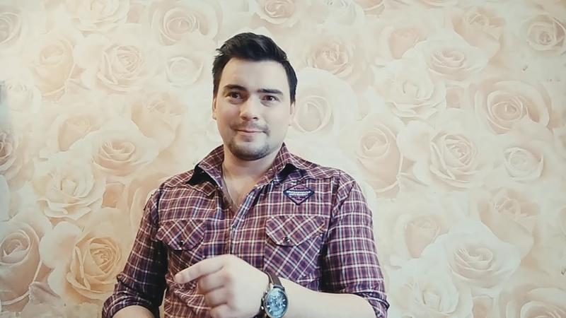 Шаурма для НЕЁ и ТЕБЯ Илья ДЖЕПАРОВ